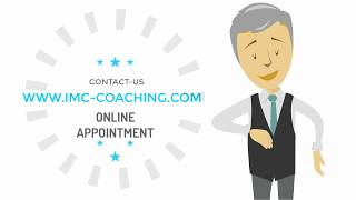 """IMC-Coaching """"Our Approach"""""""