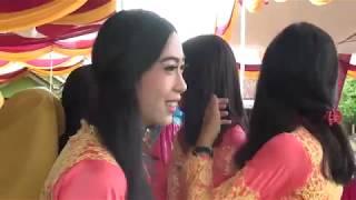 Alpa Musik Bersama  Panitia Video Orgen Lampung Remik  New  2018 Oksastudio