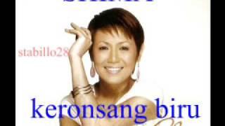 Download lagu Shima Kerongsang Biru Mp3