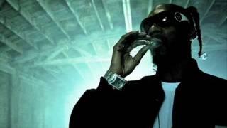 Tha Dogg Pound - U Ain't Tha Homie (DPG Mix)