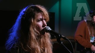 Widowspeak - Right On - Audiotree Live (1 of 7)