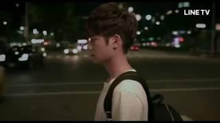 BL】HIStory2 是非(Right Or Wrong)MV--是是非非--李振源--非官方版本