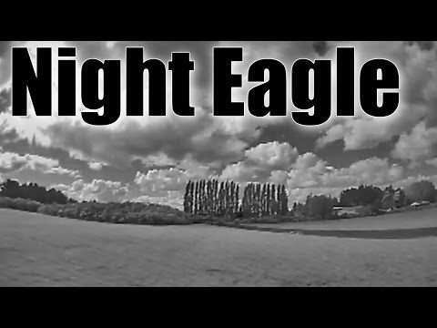 runcam-night-eagle-daytime-flight-footage