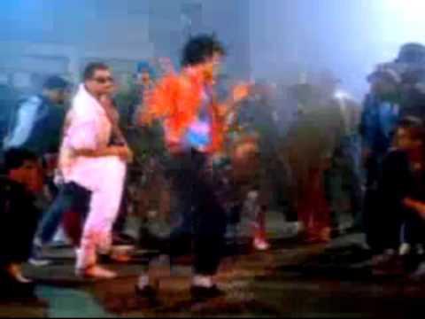 "Michael Jackson Tribute (""Chiller"" Remix by Steve Konkel) w/ FREE song download!!!"