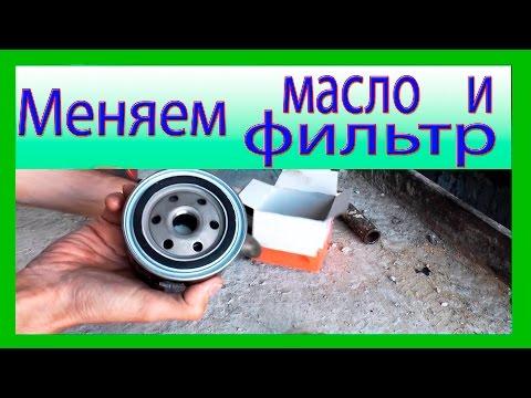 Славянские амулеты и обереги для женщин
