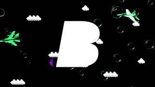 Ally Brooke   Low Key (feat. Tyga) [MK Remix]