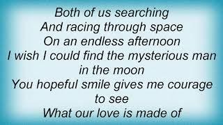 Hayden Panettiere - Someone Like You Lyrics