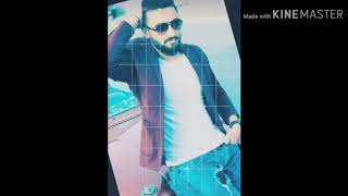 اغاني حصرية اجداد الأغاني عمر امير تحميل MP3