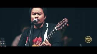 Lirik Lagu dan Chord Gitar Payung Teduh - Menuju Senja