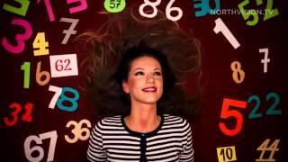 Zuzana Smatanová - Ženy aj muži (Slovakia) - NVSC 7 (Official Preview Video)