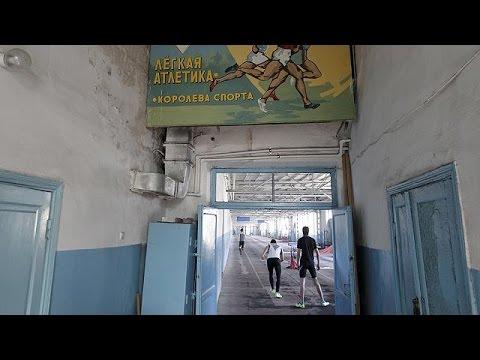 Video gratuiti sesso incontri a Samara