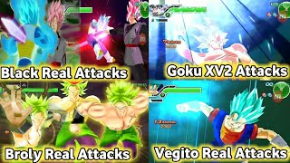 dragon ball z tenkaichi tag team download