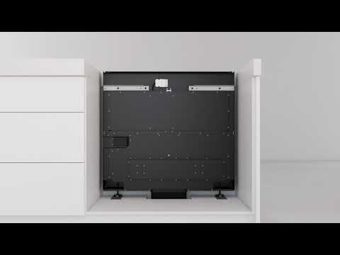 Novy Panorama Animation_Einbau