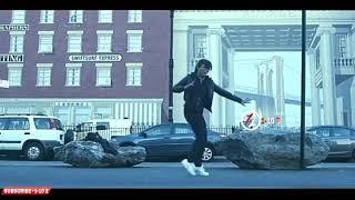 DJ REMIX💃GOYANG ORANG MABOK JAMAN NOW 2018 #1Trending