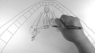 Gasparazzo bandabastarda video preview