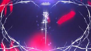 Sundara Karma - Artifice (Lyric Video) - YouTube