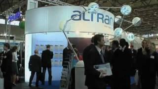 """Altran Sucht Leidenschaftliche Mitarbeiter Mit Dem """"Heartbeat Of Innovation"""""""