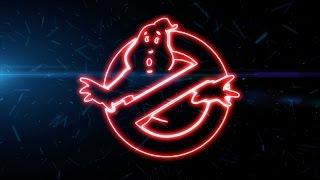 Ghostbusters Return (2017 Fan Film)