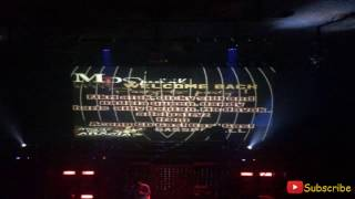 MP CLUB  PEKANBARU  DJ AMROY 28-03-2017 Spesial Lagu Baru Gaaas Gaaas