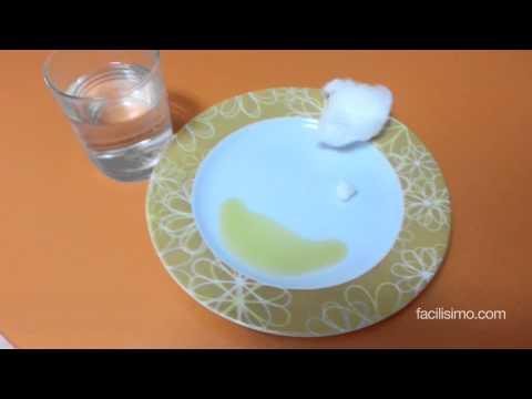 Cómo hacer unos tapones para los oídos | facilisimo.com