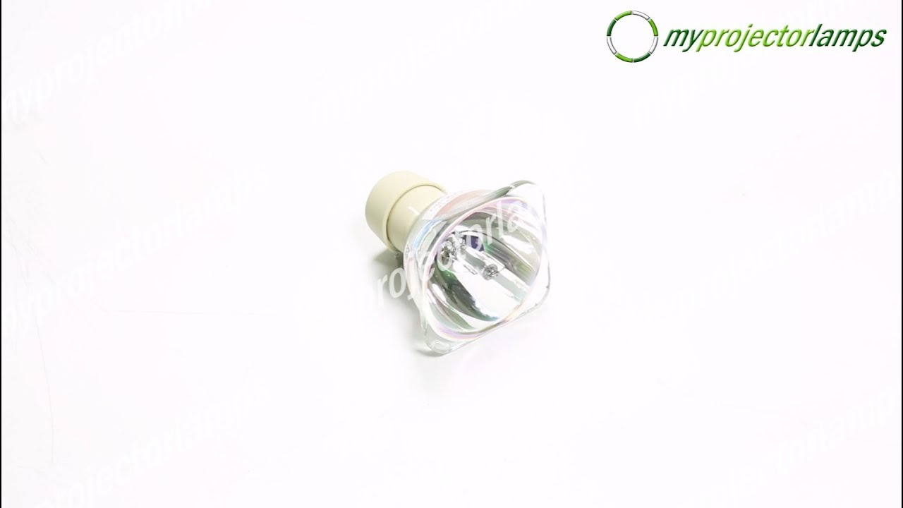 Sim2 CRYSTAL CUBE Bare Projector Lamp-MyProjectorLamps.com