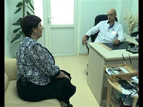 Лечение рака печени с метастазами в москве