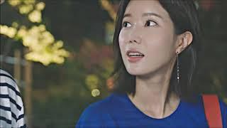 Kore Klip  Unut Beni Ay Ay Ay Ay Mix
