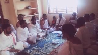 rudra prashna telugu pdf - Free video search site - Findclip