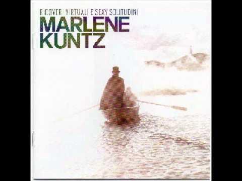 , title : 'L'idiota-Marlene kuntz'