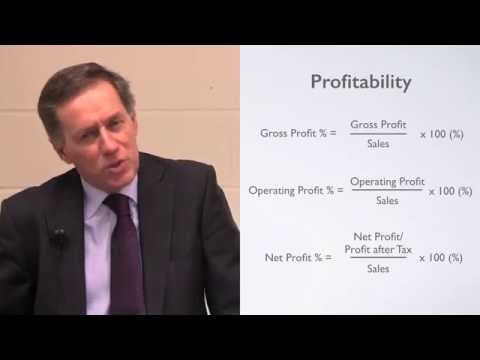 mp4 Business Financial Analysis Template, download Business Financial Analysis Template video klip Business Financial Analysis Template