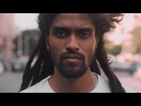 Sarathy Korwar - Mumbay (feat. MC Mawali) (Official Video) online metal music video by SARATHY KORWAR