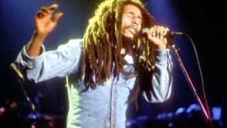 Gambar cover Bob Marley - Natural Mystic - Last Concert