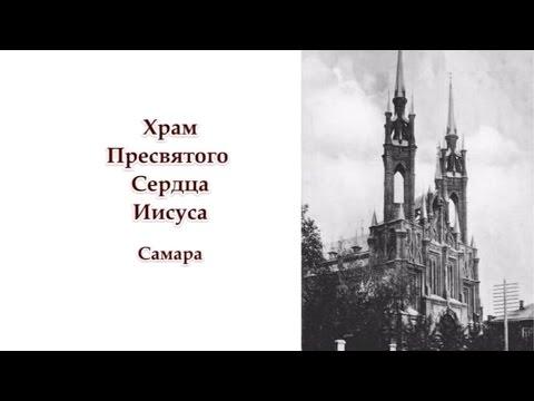 Храм на ул.полянка