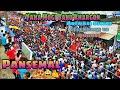 Yaha Mogi Band Khargon || Adiwasi Diwas Celebrate 18 August Pansemal