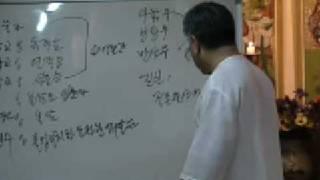 대승보살도의 기초교리 01-3