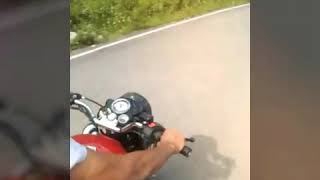 preview picture of video 'Pasighat'