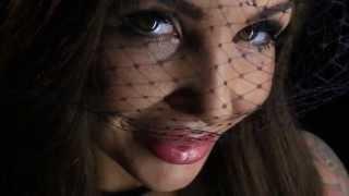 LEE BRIKOWSKEY- SAPŅU PILSĒTA (Official Video) 2013