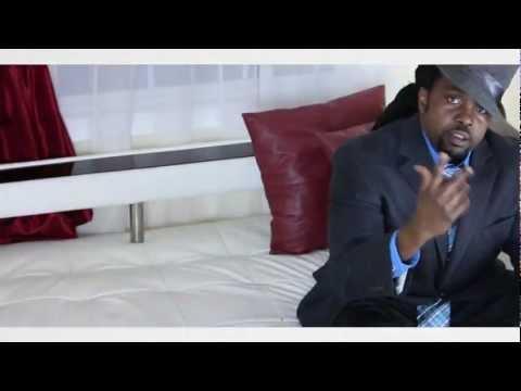 Abu Cnear ft Mdabu - Chuki za Nini (OFFICIAL VIDEO)