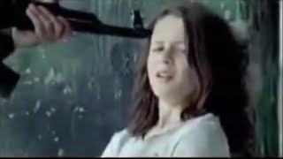 El Vídeo mas Impactante de Youtube - Vídeo de Reflexión, que es mas Importante para ti?
