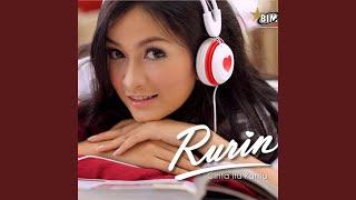 Download lagu Cukup Aku Yang Tahu Rurin Nirmala Mp3