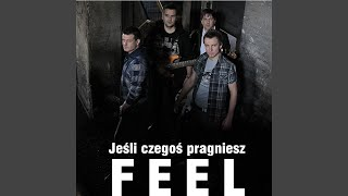 Jesli Czegos Pragniesz (Radio Edit)