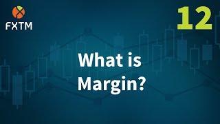 Apakah Margin?