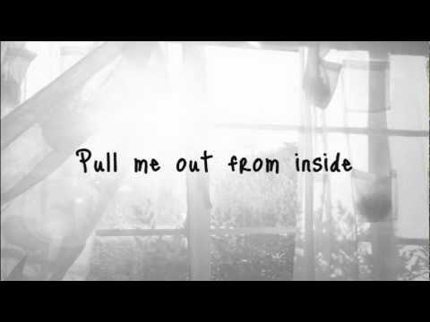 Leona Lewis - Colorblind (Acoustic) Lyrics