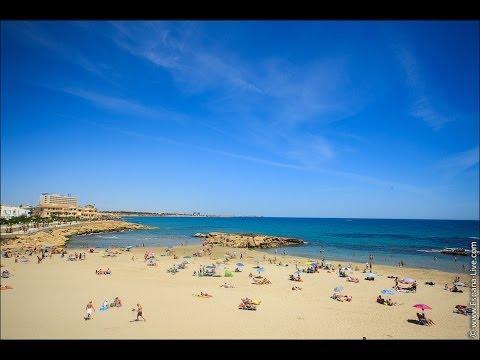 , title : 'Испания погода в мае на побережье моря Коста Бланка'