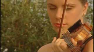 Antonio Vivaldi - The Four Seasons - Julia Fischer - Performance Edit (Full HD 1080p)