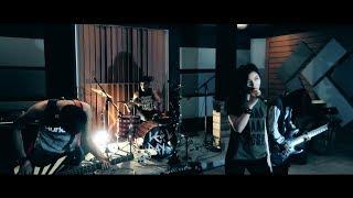 Jaran Goyang ROCK Version - Nella Kharisma Cover By Jeje GuitarAddict Ft Shella Ikhfa