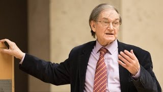 Sir Roger Penrose: Fashion, Faith, and Fantasy in the New Physics of the Universe