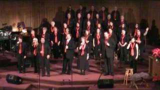 "All Bow Down - RBC Choir and Shiloh - ""All Bow Down"" #11"