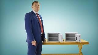 Шкаф мебельный гостиничного типа ШМ-25Э