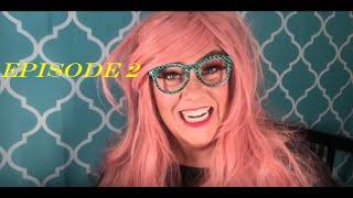 Sing! TO ME - Episode 2